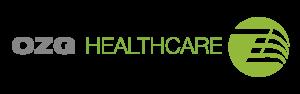 OZG Healthcare